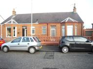 2 bedroom semi detached house for sale in 26 Hunter Street...