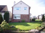 Detached property for sale in 67 Bourtree Road...