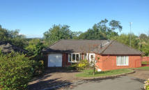 Retirement Property for sale in Kings Court, Dinas Powys...