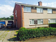 3 bed semi detached house for sale in Castle Drive...
