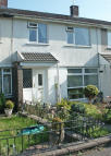 3 bed Terraced property for sale in Caernarvon Close...