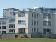 2 bed Apartment in Hayes Road, Sully, Barry...