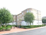 Apartment for sale in Llwyn Passat, Penarth...