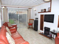 3 bed semi detached property for sale in Dryden Road, Penarth...