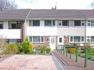 3 bedroom Terraced property for sale in Oakwood Close, Llandough...