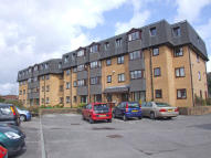 Apartment for sale in Stanwell Road, Penarth...