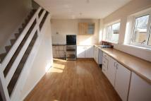 semi detached property for sale in Ashford Drive, Sacriston...