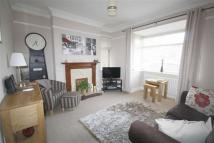 2 bed Terraced property to rent in Hawthorn Terrace...