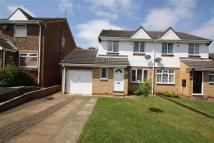 3 bedroom semi detached home to rent in Brinkburn...