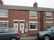 2 bedroom Terraced home in Lancaster Terrace...