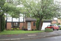 3 bed Detached property in Bellerby Drive, Ouston...