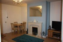 2 bedroom Terraced property for sale in West Street...
