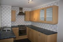 2 bedroom Terraced property to rent in Cooperative Street...