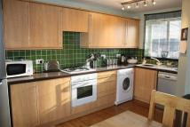 3 bed Terraced property to rent in Ivy Way, Pelton...