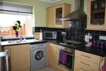 2 bedroom Terraced house in Cooperative Street...