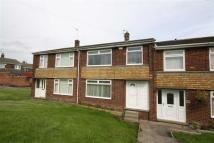 3 bedroom Terraced house in Brecon Place...