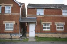 2 bedroom semi detached house in Stanleyburn Court...
