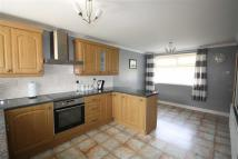 3 bedroom Terraced property to rent in Wynyard...