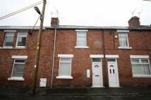 Poplar Street Terraced property to rent