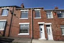 Terraced house to rent in Industrial Street...