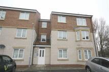 Highfield Rise Flat to rent