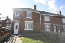 3 bed Terraced house to rent in Gray Avenue...