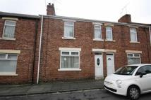 3 bedroom Terraced home to rent in Benson Street...