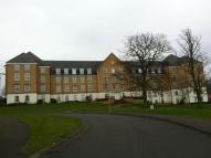Apartment to rent in Stelle Way, Glenfield...