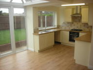 3 bedroom Semi-Detached Bungalow to rent in Hilary Crescent, Groby...