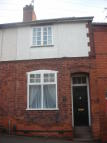 2 bedroom Terraced home in North Street, Rothley...