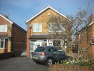 3 bedroom Detached property in Link Road, Anstey, LE7