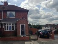 semi detached home to rent in ROYDENE CRESCENT...