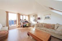 4 bed Detached house to rent in Beeches Road...