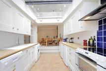 St James's Drive Apartment for sale