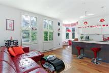 2 bed Apartment for sale in Trinity Road, London...