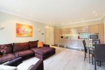 Apartment in Nightingale Lane, London...