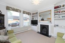 4 bed Terraced property in Ravenslea Road, London...