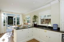 3 bedroom Terraced house to rent in Fernside Road, London...