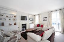 3 bedroom Terraced house to rent in Pavilion Square, London...