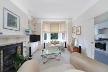 2 bed Apartment in Ouseley Road, London...