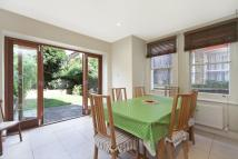 Terraced property to rent in Hearnville Road, London...