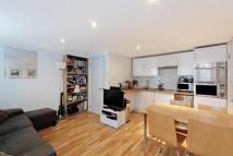 Apartment to rent in Trinity Road, London...