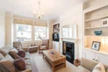 Apartment to rent in Badminton Road, London...