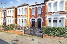 Flat for sale in Louisville Road...