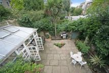 2 bedroom Detached Bungalow for sale in Elsynge Road, London SW18