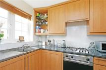 2 bedroom End of Terrace house to rent in College Gardens...