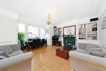 2 bed Terraced home in Marius Road, Balham SW17