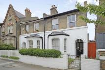 3 bed Flat for sale in Althorp Road...