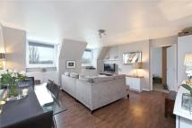 3 bed Apartment in Chivalry Road, London...