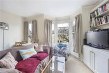 1 bed Apartment to rent in Brenda Road, London, SW17